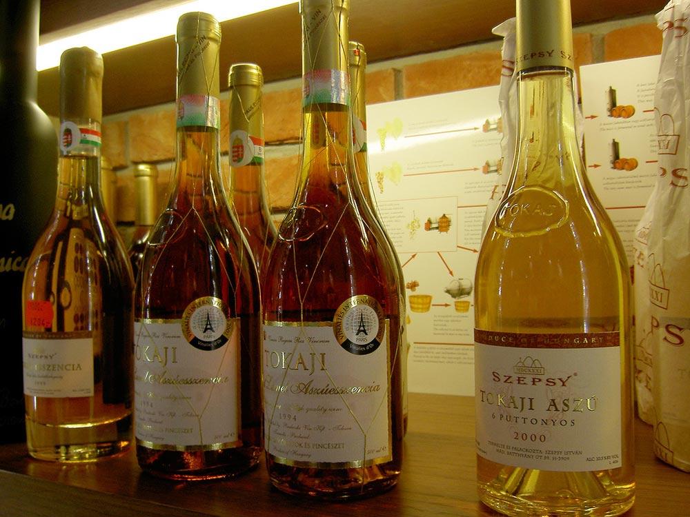 вино венгрии фото эта особенность может